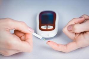 血糖高的人饭后会有3种表现若没有说明血糖控制得还不错