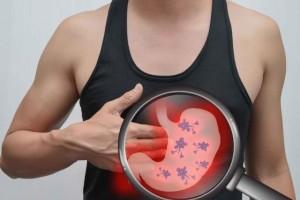 胃病开端恶化时身体会有4种痕迹占一个也要注重