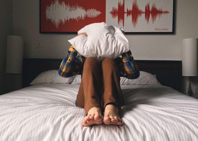 大米枕头应该怎么做大米枕头的功效与作用