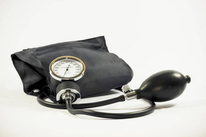 血压不正常的小妙招控制高血压小妙招介绍
