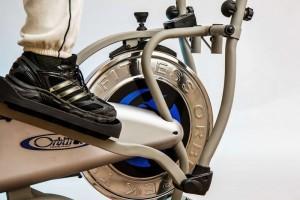 健身房有氧运动有哪些健身房的锻炼项目