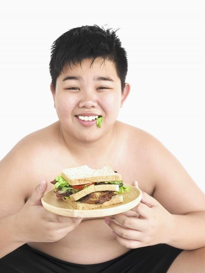 胆固醇高中医怎么治降低胆固醇其实很简单