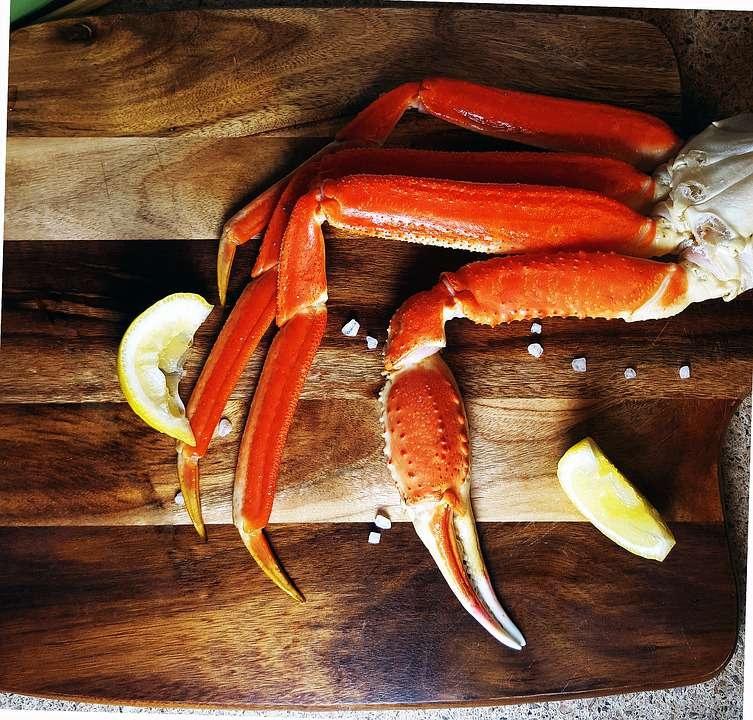 吃完避孕药能吃螃蟹么两者同服无任何副作用