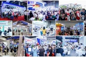 2021深圳国际医用防护用品展览会即将举办